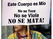 Guatemala: muerte mujeres genera comentarios misóginos