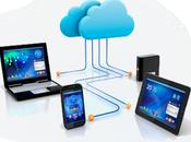 mejores plataformas para crear tiendas online