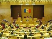 Moldavia homofobia Estado