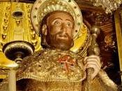 Santiago Apóstol, patrón España
