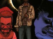 Leaks: Heroes Volverá Formato Comic