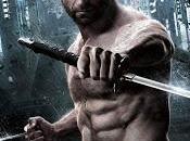 Wolverine: Inmortal (The Wolverine)