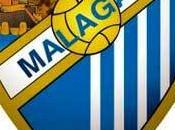 Málaga ficha Marcos Angeleri rescinde contratos Baptista Rubén