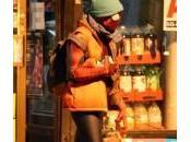 Spidey compras Amazing Spider-Man