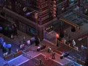 Sumérgete mundo cyberpunk Shadowrun Returns, disponible para Windows