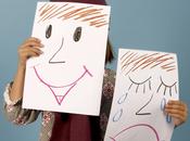 Lecciones Vida: Coeficiente Intelectual Emocional