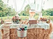 Ideas molonas para boda