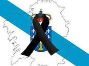 triste Galicia&Dona; Sangre