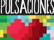 Pulsaciones, nueva novela Javier Ruescas Francesc Miralles