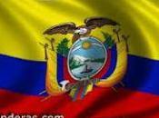 foro pymes competitivas ecuador 2013