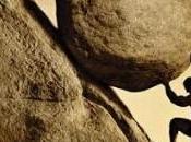 Entrenar Gerentes: Mente, Cuerpo Espíritu