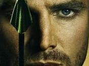 "Tráiler temporada ""Arrow"""