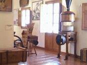 fábrica museo Chocolates Valor Villajoyosa (Alicante)