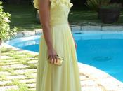 Look invitada boda...¡post especial!