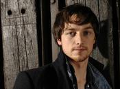 James McAvoy Daniel Radcliffe nueva adaptación 'Frankenstein'