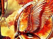 "Segundo trailer ""The Hunger Games: Catching Fire"""