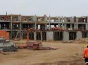 Chincha: GORE AVANZA CONSTRUCCIÓN NUEVO HOSPITAL JOSÉ...