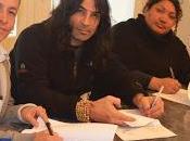 "firma convenio marco ""RATT INTERNACIONAL FUNUVIDA"" para luchar contra trata personas Colombia Latinoamérica"