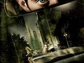 Censurada Nueva Zelanda 'Maniac', nueva película Elijah Wood