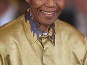 Liderazgo Transformacional: Arquitectura Nelson Mandela