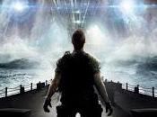 """Battleship"" (Peter Berg, 2012)"