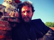 Fringe: Diario loco