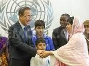 Malala Yousufzai, premio internacional Catalunya