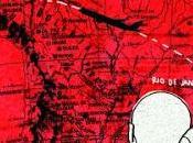 periódico, País, julio 2013: Cinco pecados tropicales viernes Lima Janeiro) Héctor Abad Faciolince