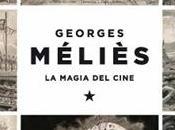 magia cine ahora también Madrid