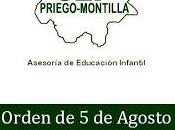 Diseño Curricular Andalucía