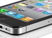 ¿Cuántas veces miras móvil día?