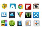 aplicaciones Android todo usuario debería descargar