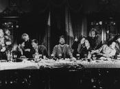 Luis Buñuel. Teruel mundo.