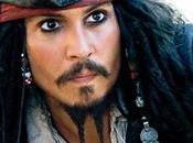Johnny Depp plantea retirarse