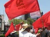 ¿Qué esas banderas rojas?