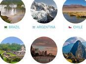 Votación abierta para Latinoamérica Startup Award 2013
