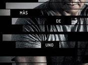 """legado Bourne"""" (Tony Gilroy, 2012)"""
