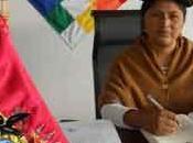 Bolivia fortalecer integración ALBA