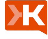 Galicia diario español mayor puntuación medidor influencia Klout