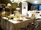 Exclusive Weddings Arte Vivir Lujo