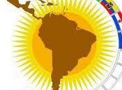 Cumbre Alba Guayaquil