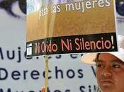 """""""Las mujeres están luchando Guatemala: organizan piden justicia"""""""