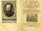 Giorgio Vasari (1511-1574)