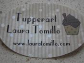 Tupper laura tomillo