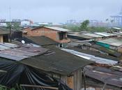 Buenaventura, ciudad contrastes