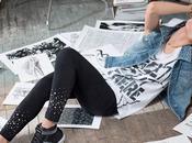 Adidas NEO: Selena Gómez presenta colección