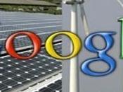 Google invierte África