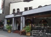 Tennessee Grill Bar: Buenos amigos, Buena comida, mejor whiskey mundo mismo lugar