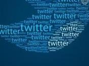 Trabajar Twitter