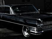 """Cuento: Cadillac Dolan"""" tomado Pesadillas Alucinaciones Stephen King"""